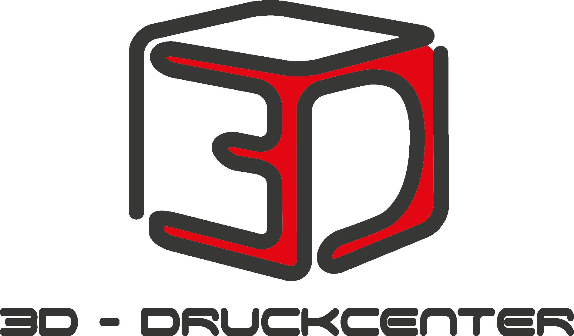 3D-Druckcenter