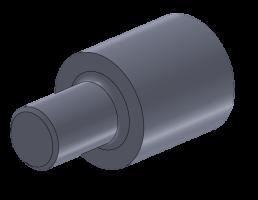 3D Druck Beratung in Wien - CAD Konstruktion bei Bedarf möglich
