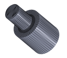 3D Druck Beratung in Wien - richtige STL-File Erstellung